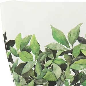 roupa-acessorio-infantil-faixa-botanico-g-verde-green-by-missako-G6251073-600-2