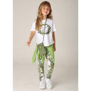 roupa-acessorio-infantil-bolsa-passaro-g-verde-green-by-missako-G6251113-600-2
