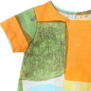 roupa-bebe-vestido-aquarela-verde-green-by-missako-G6201041-600-2