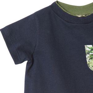 roupa-bebe-macacao-botanico-b-azul-green-by-missako-G6201171-700-2