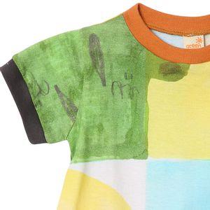 roupa-bebe-macacao-aquarela-b-verde-green-by-missako-G6201211-600-2