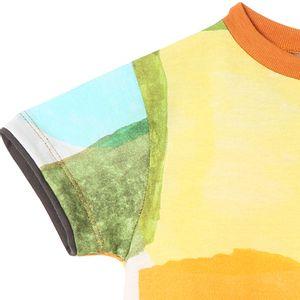 roupa-bebe-conjunto-aquarela-b-laranja-green-by-missako-G6201221-400-2