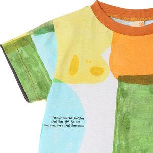 roupa-bebe-conjunto-aquarela-b-laranja-green-by-missako-G6201221-560-2