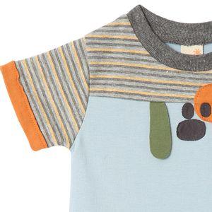 roupa-bebe-body-vento-b-azul-claro-green-by-missako-G6201251-701-2