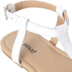 roupa-acessorio-infantil-sandalia-ceu-branco-green-by-missako-G6211033-010-2