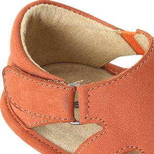 roupa-acessorio-infantil-sandalia-vento-laranja-green-by-missako-G6211013-400-2