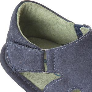 roupa-acessorio-infantil-sandalia-vento-laranja-green-by-missako-G6211013-770-2