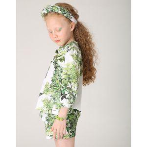 roupa-acessorio-infantil-tiara-botanico-verde-green-by-missako-G6251053-600-2
