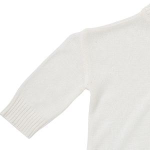 roupa-acessorio-infantil-cardigan-colour-bb-cru-green-by-missako-G6271003-020-2