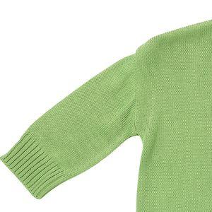 roupa-acessorio-infantil-cardigan-colour-bb-cru-green-by-missako-G6271003-600-2