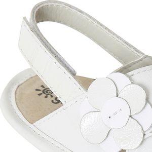 roupa-acessorio-infantil-sandalia-flor-bb-branco-green-by-missako-G6211023-010-2