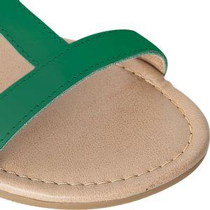 roupa-acessorio-infantil-sandalia-ceu-branco-green-by-missako-G6211033-600-5