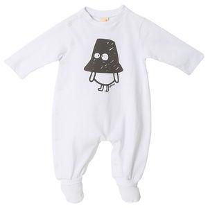 roupa-recem-nascido-macacao-toy-rn-u-branco-green-by-missako-G6200620-010-1