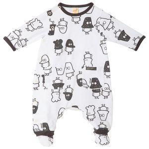 roupa-recem-nascido-macacao-toy-art-rn-u-branco-green-by-missako-G6200600-010-1