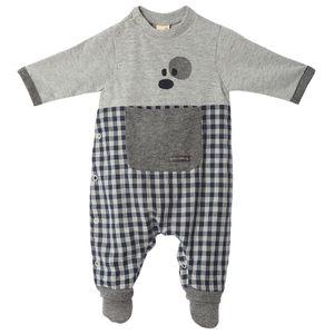 roupa-recem-nascido-macacao-orvalho-rn-b-azul-green-by-missako-G6201110-700-1
