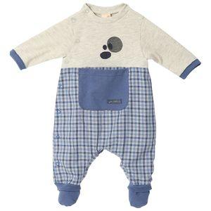 roupa-recem-nascido-macacao-orvalho-rn-b-azul-green-by-missako-G6201110-701-1