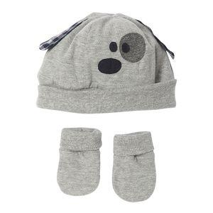 roupa-recem-nascido-kit--touca-e-luva-orvalho-b-cinza-green-by-missako-G6251033-515-1