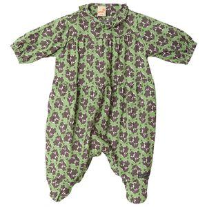 roupa-recem-nascido-macacao-jardim-rn-g-verde-green-by-missako-G6201080-600-1