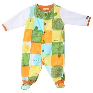roupa-recem-nascido-macacao-aquarela-rn-u-verde-green-by-missako-G6201090-600-1
