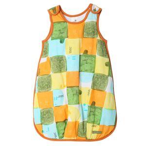 roupa-recem-nascido-saco-de-dormir-aquarela-u-verde-green-by-missako-G6251023-600-1