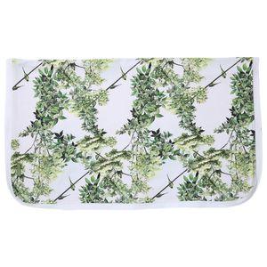 roupa-recem-nascido-manta-botanico-g-verde-green-by-missako-G6251003-600-1
