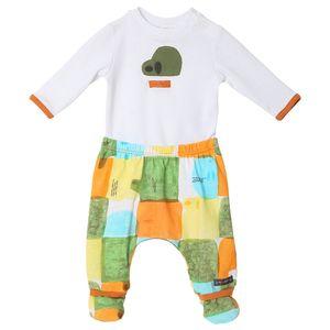 roupa-recem-nascido-conjunto-aquarela-rn-u-branco-green-by-missako-G6201100-010-1
