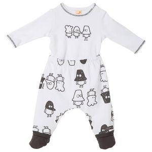roupa-recem-nascido-conjunto-toy-art-rn-u-branco-green-by-missako-G6200630-010-1