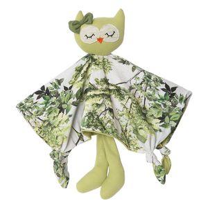 roupa-bebe-naninha-kika-verde-green-by-missako-G6241003-600-1