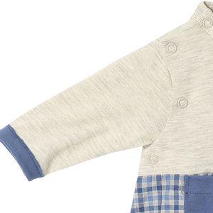 roupa-recem-nascido-macacao-orvalho-rn-b-azul-green-by-missako-G6201110-701-2