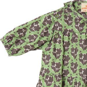 roupa-recem-nascido-macacao-jardim-rn-g-verde-green-by-missako-G6201080-600-2