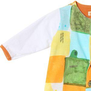 roupa-recem-nascido-macacao-aquarela-rn-u-verde-green-by-missako-G6201090-600-2