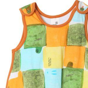 roupa-recem-nascido-saco-de-dormir-aquarela-u-verde-green-by-missako-G6251023-600-2
