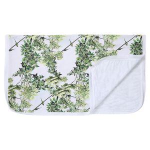 roupa-recem-nascido-manta-botanico-g-verde-green-by-missako-G6251003-600-2