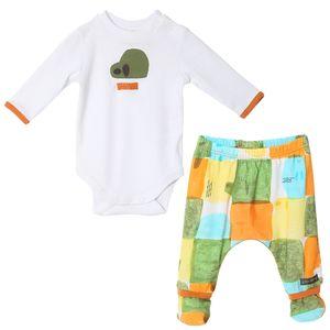roupa-recem-nascido-conjunto-aquarela-rn-u-branco-green-by-missako-G6201100-010-2