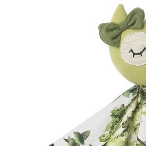 roupa-bebe-naninha-kika-verde-green-by-missako-G6241003-600-2