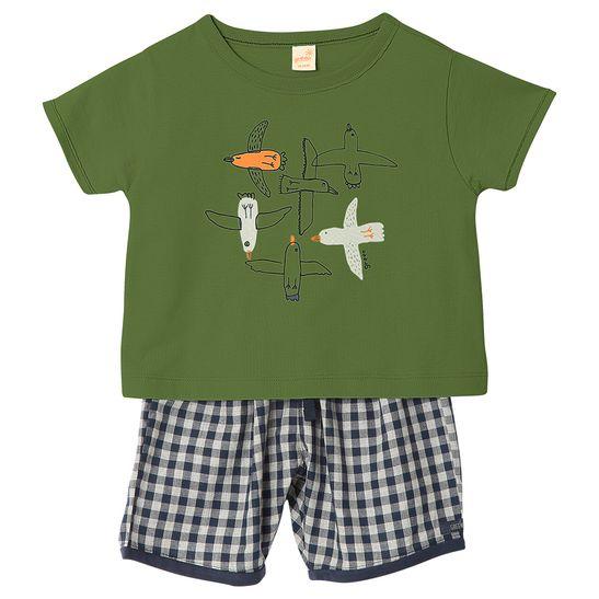 roupa-infantil-conjunto-camiseta-short-orvalho-verde-toddler-menino-green-by-missako-G6201686-600-1