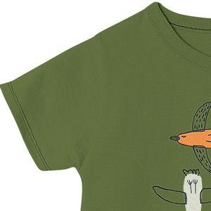 roupa-toddler-conjunto-orvalho-mc-b-verde-green-by-missako-G6201686-600-2