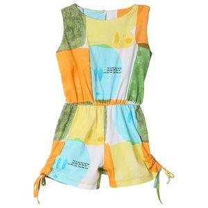 roupa-infantil-macacao-curto-estampado-aquarela-toddler-menina-G6201346-600-1