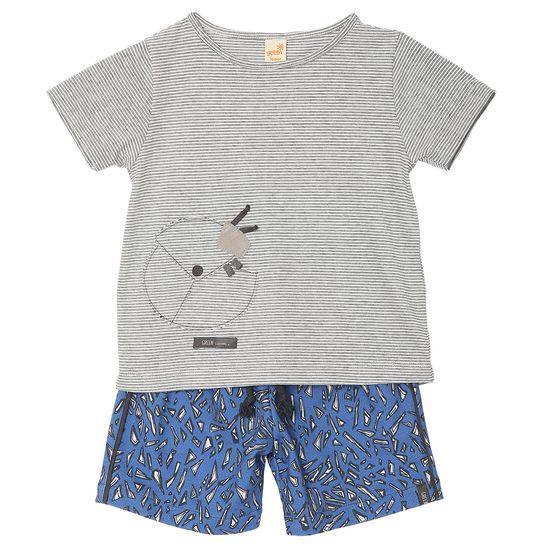 roupa-toddler-conjunto-mineral-b-azul-green-by-missako-G6202652-700-1