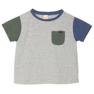 roupa-toddler-camiseta-bug-mc-b-cinza-claro-green-by-missako-G6202672-530-1