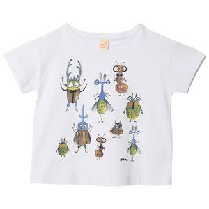 roupa-toddler-camiseta-funny-bugs-b-branco-green-by-missako-G6202682-010-1