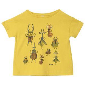 roupa-toddler-camiseta-funny-bugs-b-branco-green-by-missako-G6202682-300-1