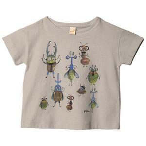 roupa-toddler-camiseta-funny-bugs-b-branco-green-by-missako-G6202682-530-1