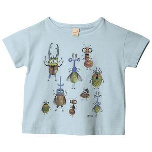roupa-toddler-camiseta-funny-bugs-b-branco-green-by-missako-G6202682-700-1