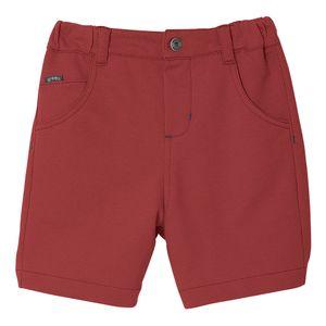 roupa-toddler-bermuda-minimal-b-bordo-green-by-missako-G6202692-120-1