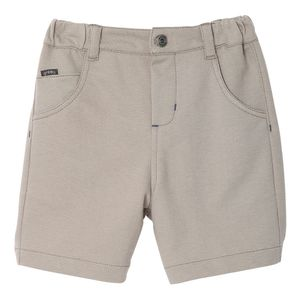 roupa-toddler-bermuda-minimal-b-bordo-green-by-missako-G6202692-530-1