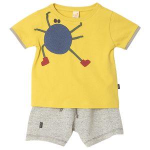 roupa-toddler-conjunto-aranha-mc-b-amarelo-green-by-missako-G6202706-300-1