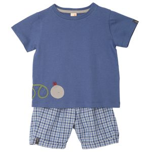 roupa-toddler-conjunto-centopeia-mc-b-azul-green-by-missako-G6202712-700-1