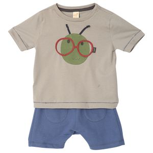 roupa-toddler-conjunto-formiga-b-cinza-claro-green-by-missako-G6202746-530-1