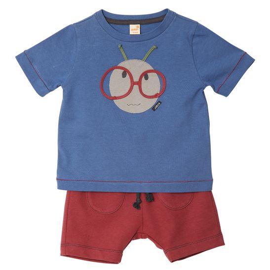 roupa-toddler-conjunto-formiga-b-cinza-claro-green-by-missako-G6202746-700-1